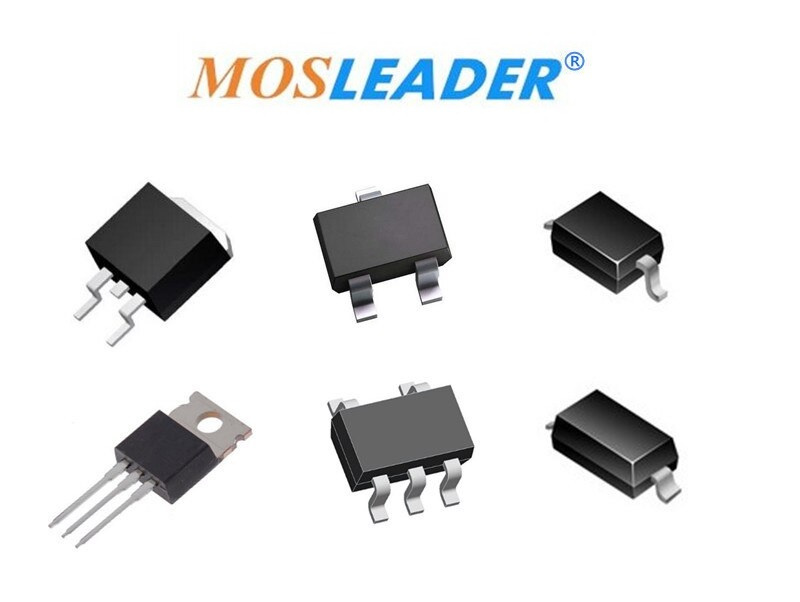 MOSLeader